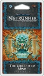Android Netrunner LCG: Liberated Mind Data Pack