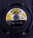 Donkey Konga (without bongos) - Gamecube