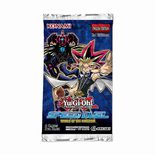 Yu-Gi-Oh Speed Duel Trials of The Kingdom Booster