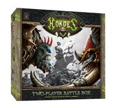 Hordes Mk III Two-Player Battle Box (Starter Set)