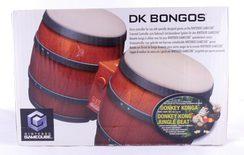 DK Bongos