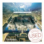 The Palace of Mad King Ludwig *USED*