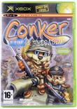 Conker Live & Reloaded