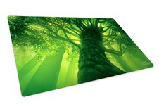 Ultimate Guard Playmat: Forest