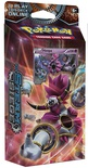XY11 Steam Siege Theme Deck: Ring of Lightning (Hoopa)
