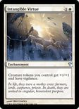 Intangible Virtue - Modern Event Deck 2014