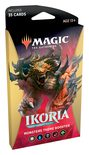 Ikoria: Lair of Behemoths Theme Booster Monsters
