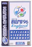 UEFA Euro 96 England - Saturn