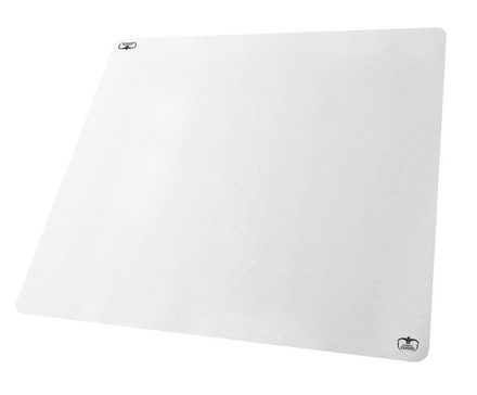Ultimate Guard Playmat 60, White (61x61cm)