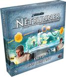 Android Netrunner LCG: Data and Destiny Deluxe Expansion