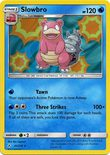 Slowbro 43/214 - Sun & Moon Unbroken Bonds