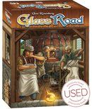 Glass Road *USED*