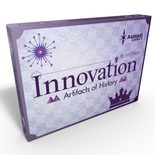 Innovation: Artifacts of History (3rd Edition Expansion)