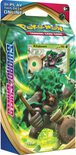 Pokemon SS1:  Sword & Shield Theme Deck (Rillaboom)