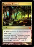 Forbidden Orchard - From the Vault: Realms