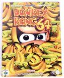 Donkey Kong 64 Strategy Guide