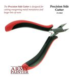 Army Painter Precison Side Cutters