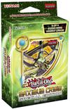 Yu-Gi-Oh Maximum Crisis Special Edition Booster