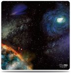 "Ultra Pro Playmat: Galaxy Series 24"" x 24"""