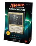 Commander 2016: Breed Lethality (French)