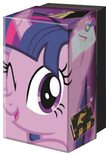 My Little Pony Collector's Box Twilight Sparkle