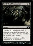 Tendrils of Corruption - Magic 2010