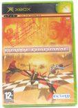 Powerdrome - Xbox