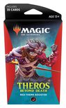 Theros Beyond Death Theme Booster Red (PREORDER)