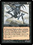 Abyssal Nightstalker - Portal Second Age