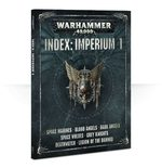 Index: Imperium 1 (Space Marines)