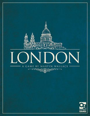 London (2nd Edition)