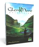 Glen More II: Chronicles (PREORDER)