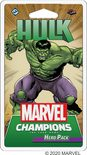 Marvel Champions: The Incredible Hulk Hero Pack (PREORDER)