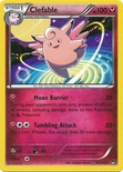 Clefable 82/122