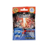 Marvel Dice Masters: Civil War Blind Foil Pack