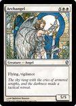 Archangel - Commander 2013
