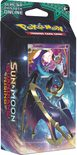 Pokemon SM2: Sun & Moon Guardians Rising Theme Deck: Hidden Moon (Lunala)