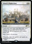 Teferi's Protection - Judge Gift