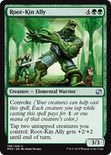 Root-Kin Ally - Modern Masters 2015