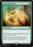 Obscuring Aether - Dragons of Tarkir