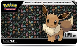 Ultra Pro Playmat Pokemon: Eevee
