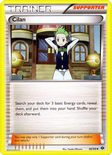 Cilan 86/99 - Black & White 4: Next Destinies