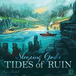 Sleeping Gods: Tides of Ruin (PREORDER)