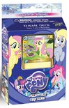 My Little Pony CCG Theme Deck: Takin' Care of Business