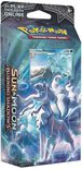 Pokemon SM3: Sun & Moon Burning Shadows Theme Deck: Alolan Ninetales