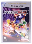 F-Zero GX (Player's Choice)