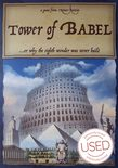 Tower of Babel *USED*