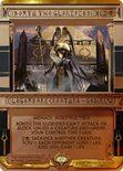Bontu the Glorified - Amonkhet Invocations