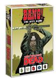 Bang! The Walking Dead Dice Game
