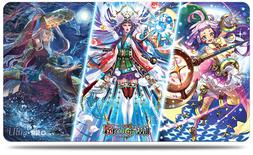 Ultra Pro Playmat Force of Will: Kaguya